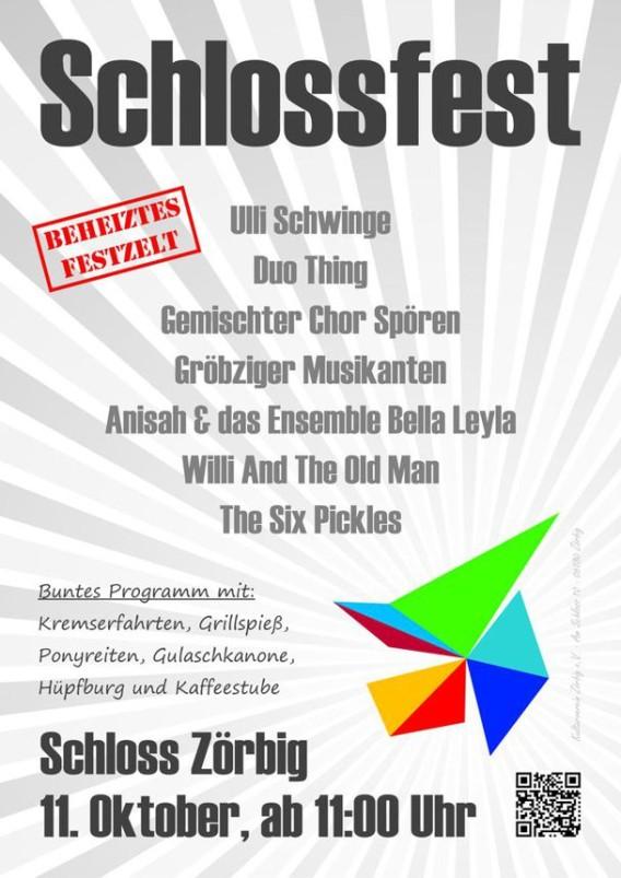 Plakat_Schlossfest